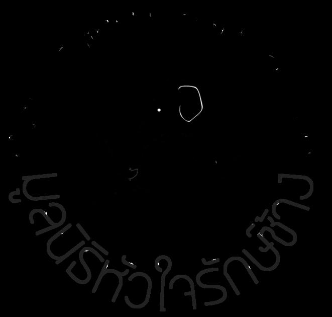 KSES_Logo